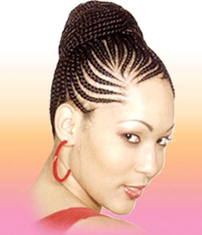 Abi S African Hair Braiding Thomson Ga Upscale Hair