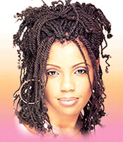 abi s african hair braiding thomson ga upscale hair